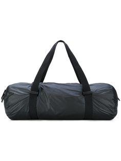No Ka Oi спортивная сумка