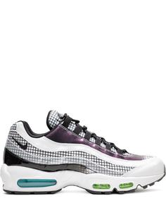 Nike кроссовки Air Max 95 Lv8