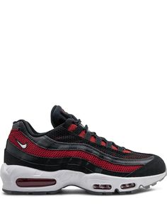 Nike кроссовки Air Max 95 Essential