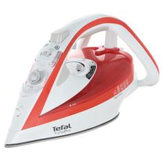 Утюг Tefal Turbo Pro FV5607E0