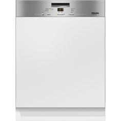 Посудомоечная машина встраиваемая 60 см Miele G4930 SCi