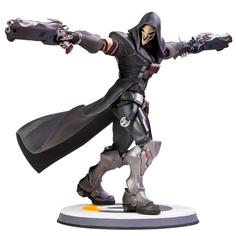 Фигурка Blizzard Overwatch Reaper