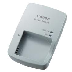Аккумулятор / ЗУ Canon CB-2LYE
