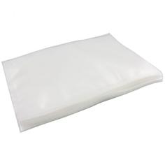 Пакет для вакуумного упаковщика Ellrona FreshVACpro 30*40 (1151)