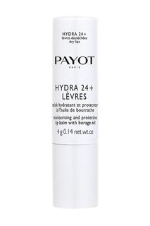 Бальзам-стик для губ 4мл Payot