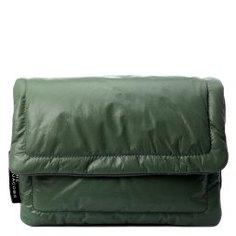 Сумка MARC JACOBS M0015416 зеленый