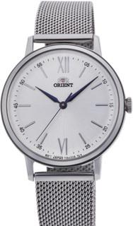 Японские женские часы в коллекции Classic Женские часы Orient RA-QC1702S1