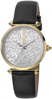 Женские часы в коллекции Animal Женские часы Just Cavalli JC1L085L0035
