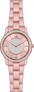 Женские часы в коллекции Runway Женские часы Michael Kors MK6754