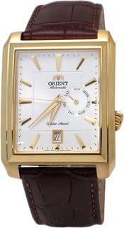 Японские мужские часы в коллекции Standard/Classic Мужские часы Orient ESAE009W-ucenka
