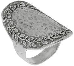 Серебряные кольца Кольца DEN'O 01R2395 Deno