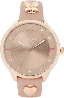 Женские часы в коллекции Pin Женские часы Furla R4251102541