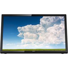 Телевизор Philips 22PFS5304/60