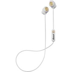 Наушники Marshall Minor II Bluetooth White