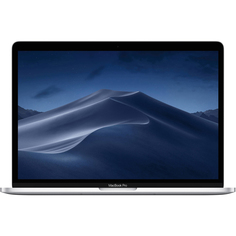 Ноутбук Apple MacBook Pro MUHQ2RU/A