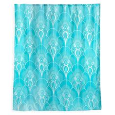 Занавеска штора для ванной комнаты Wess
