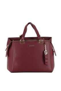 Категория: Кожаные сумки Liu Jo