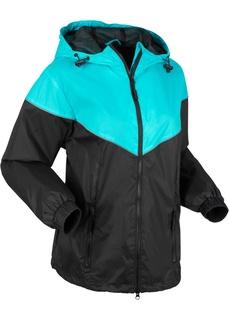 Все куртки Куртка функциональная Bonprix