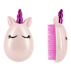 Расческа для волос MISS PINKY Unicorn