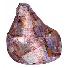 Кресло-мешок Персия XL Dreambag