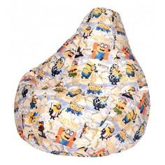 Кресло-мешок Миньены 3XL Dreambag