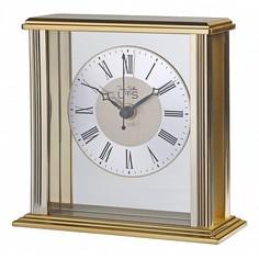 Настольные часы (15,5х15,5 см) Tomas Stern 3017