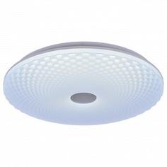 Накладной светильник 10260 10260/S LED Escada