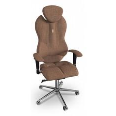 Кресло для руководителя Grande Kulik System
