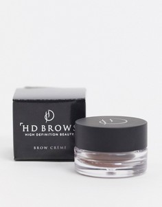 Помада для бровей HD Brows-Красный