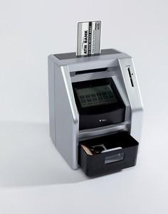 Копилка в виде банкомата Source-Мульти