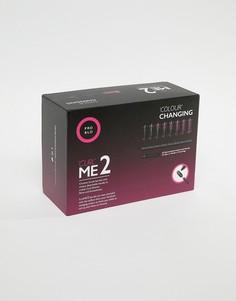 Стайлер для волос Pro Blo CurlME 2-Бесцветный