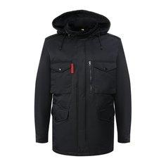 Куртки Burberry Куртка Melby Burberry