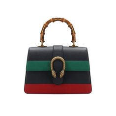 Женские сумки Gucci Сумка Dionysus medium Gucci