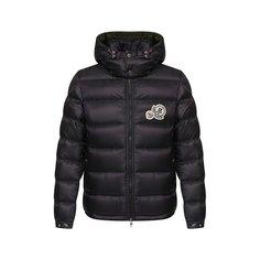 Куртки Moncler Пуховая куртка Bramant Moncler
