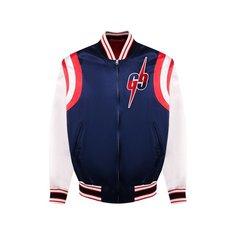 Куртки Gucci Бомбер Gucci