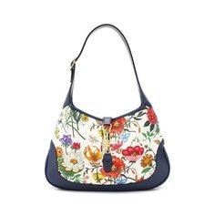 Женские сумки Gucci Сумка Jackie Gucci