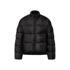 Куртки Balenciaga Куртка Balenciaga