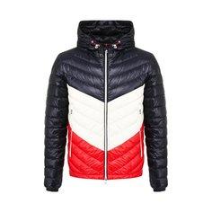 Куртки Moncler Пуховая куртка Palliser Moncler