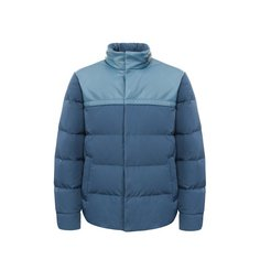 Куртки Bottega Veneta Пуховая куртка Bottega Veneta