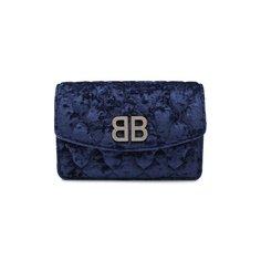 Женские сумки Balenciaga Сумка BB Balenciaga
