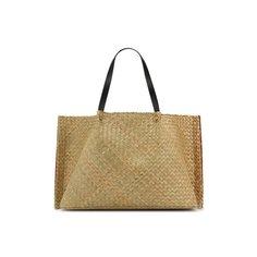 Женские сумки Valentino Сумка-тоут Valentino Garavani Go Logo Escape Valentino