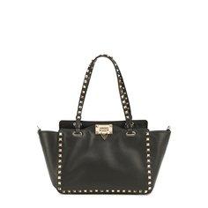 Женские сумки Valentino Сумка-тоут Rockstud Valentino