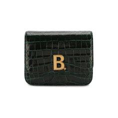 Женские сумки Balenciaga Сумка B. small Balenciaga
