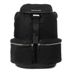 Рюкзак MICHAEL KORS 30F9LP0B7C черный