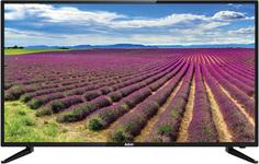 LED телевизор BBK 32LEX-7163/TS2C (черный)