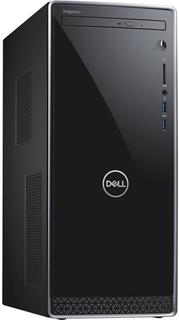 Системный блок Dell Inspiron 3670-5437 MT