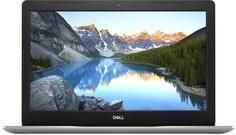 Ноутбук Dell Inspiron 3593-7910 (серебристый)