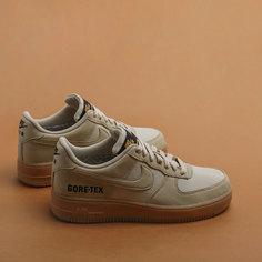 Кроссовки Nike Air force 1 GTX