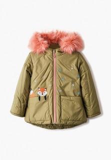 Куртка утепленная Артус