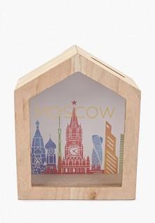 Копилка Русские подарки
